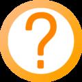 Pictogram voting question.png