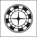 Pictograma Casino.PNG
