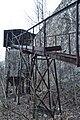 Piece Libana 2 - panoramio.jpg