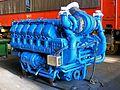 Pielstick dízelmotor 2.jpg