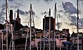 Pier 39 (2079947986).jpg
