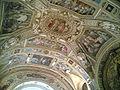 Pieta affreschi.jpg