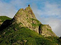 Pieter Both, mountain.jpg