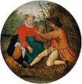 Pieter Brueghel II Couple Fishing.jpg