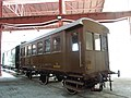 Pietrarsa railway museum 08.JPG