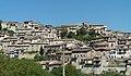 Pietrasecca, Province of L'Aquila, Umbria, Italy - panoramio - trolvag (1).jpg