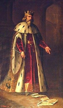 Pietro IV d'Aragón.jpg
