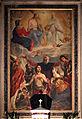 Pietro paolini, assunta alla presenza della trinità e santi.JPG