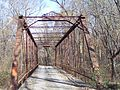 Pike County Wrought Iron Bridge.jpg
