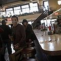 Pike Place Market-3.jpg