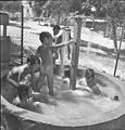 PikiWiki Israel 13329 Courtyard of the children at Givat Brenner.jpg