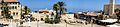 PikiWiki Israel 32903 Old Jaffa.jpg