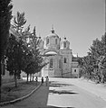 PikiWiki Israel 51681 the russian church.jpg