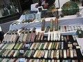 PikiWiki Israel 6856 Nahalat Binyamin Artists Fair.JPG