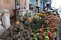 Pinar Del Rio, Cuba (13967129019).jpg