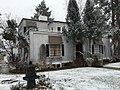 Pine Apartments NRHP 88001295 Ravalli County, MT.jpg