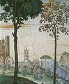 Pintoricchio - Frédéric III de Habsbourg.jpg