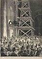 Pio IX loculo provvisorio 1878.jpg