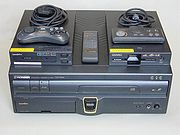 Pioneer LaserActive CLD-A100.jpg