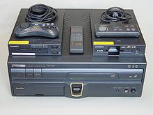 TurboGrafx-16 - Wikipedia