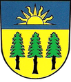 Pioseczna herb.png