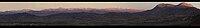 Pirinioen panoramika.jpg