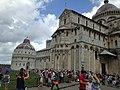 Pisa, Province of Pisa, Italy - panoramio (37).jpg