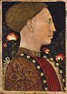 Pisanello 015.jpg