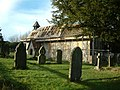 Pishill Church - geograph.org.uk - 88792.jpg