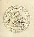 Pistrucci sovereign sketch.jpeg