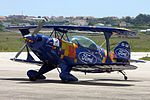Pitts S-2B Special, Private JP6283301.jpg