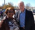 Pittsburg MLK Jr. Celebration (14436806699).jpg