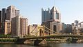 PittsburghSkyline with WarholBridge.jpg