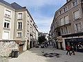 Place Louis XII, Blois - panoramio (1).jpg
