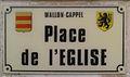 Place de l'eglise Wallon Cappel.jpg