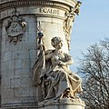 Place de la République 2.jpg