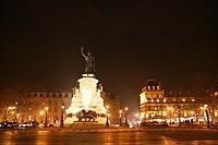 Place de la République Paris 3.jpg