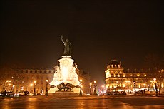 Place de la République Paris 3.jpg