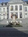 Place du Marche Verviers1.JPG