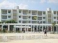 Place saint palais sur mer - panoramio - FrenchCobber.jpg