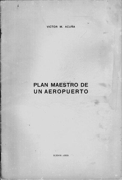 File:Plan Maestro Aeropuerto VMRNA.pdf