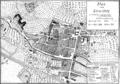Plan Weinsberg 1914 von Karl Burkhardt AM.png
