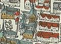Plan de Mérian 1615 eglise des Blancs-Manteaux.jpg