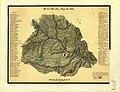 Plan de el real sitio y bosgue del Pardo LOC 2004632066.jpg