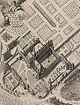 Plan de l'abbaye de Port-Royal des Champs Horthemels (cropped).jpg