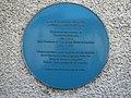 Plaque, Glenoe - geograph.org.uk - 719029.jpg