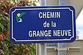 Plaque Chemin Grange Neuve Vonnas 1.jpg