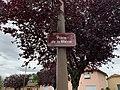 Plaque place Mairie St Genis Menthon 3.jpg