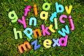 Plastic alphabet 08.jpg