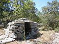 Plateau des Gras - Gérine - Capitelle.jpg
